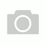 New Baby Gift Hampers Perth : Baby boy gift for bathtime bubble