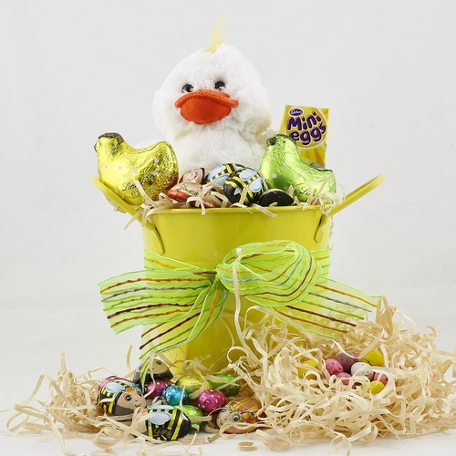 Chocolate easter baskets hampers order online express delivery chocolate easter baskets hampers order online express delivery to sydney brisbane melbourne negle Choice Image